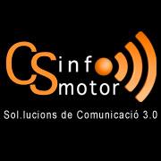 CS Logo 180 px