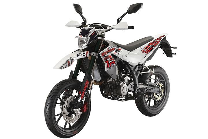 ksrmoto_bikes125